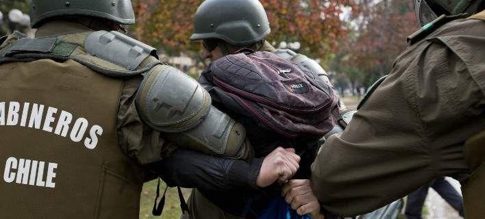 Χιλή: Ποινές φυλάκισης σε 160 στελέχη της δικτατορίας Πινοσέτ για μαζικές δολοφονίες