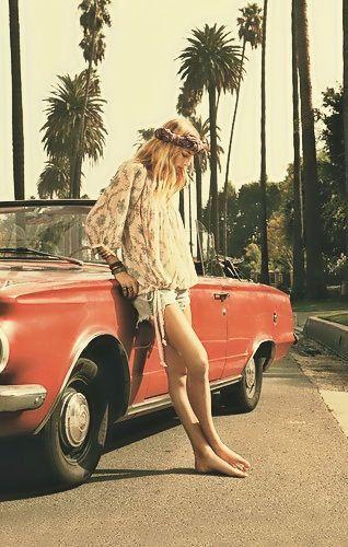 25+ Best Ideas About California Style On Pinterest