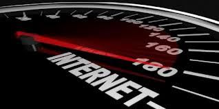 Tips Membuat Koneksi Internet Menjadi Cepat