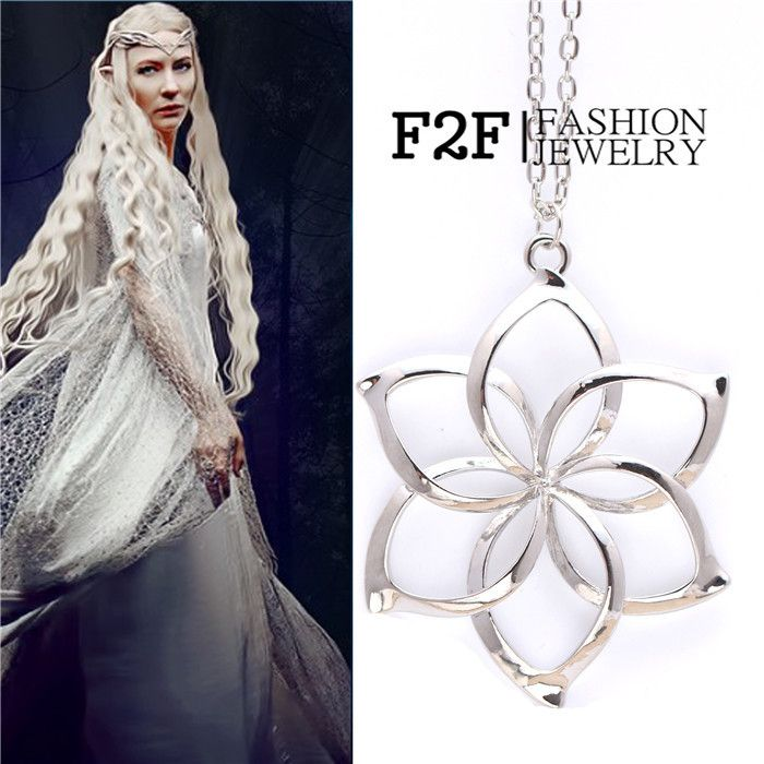 139 best elven images on pinterest elves fantasy jewelry and bangle elven jewelry google search flower pendantlord of the ringsbing aloadofball Gallery