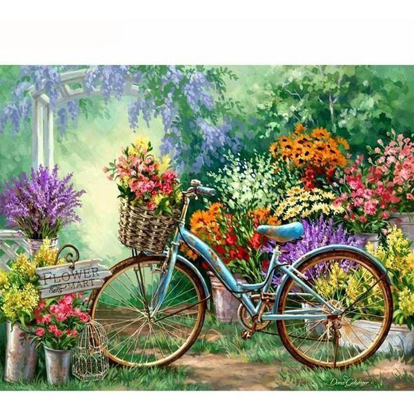 Flower Design Shop: Best 25+ Flower Shop Design Ideas On Pinterest