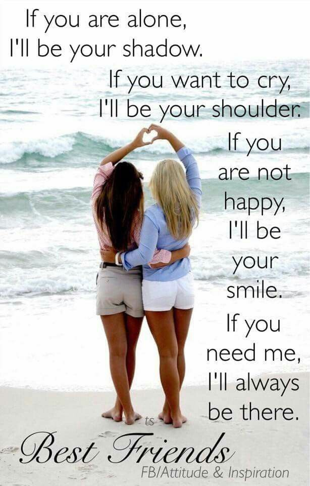 Love this and would be there for all my friends. @sempergumby @Niterdo @paigejscott