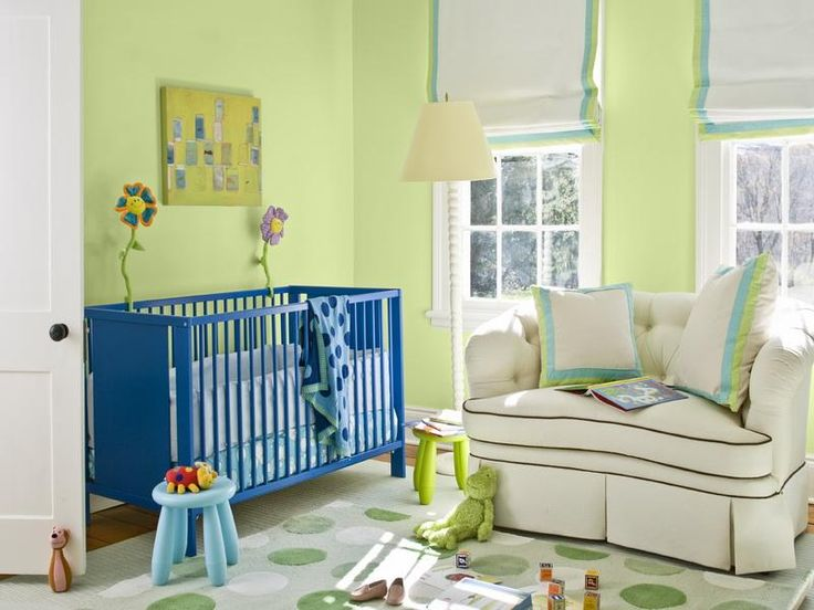 Best 25 luxury kids bedroom ideas on pinterest knitted - Choosing paint color for bedroom ...