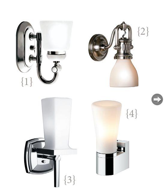 Kohler Bathroom Sconces 37 best sconces images on pinterest | wall sconces, bedroom