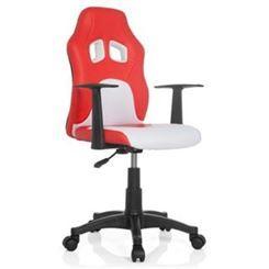 Tra le tante opzioni disponibili per sedie per bambini da ufficio, la mia scelta è caduta sulla sedia Racer Junior bella di design e prezzo. http://super-mamme.it/2016/12/29/come-scegliere-le-sedie-da-scrivania-per-adulti-e-bambini/