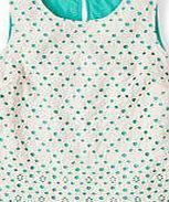 Boden Miranda Top, Powder Puff/Lotus 34798348 A Summer favourite-to-be. Choose from three colours with contrast lining and an elegant all-white. http://www.comparestoreprices.co.uk/womens-clothes/boden-miranda-top-powder-puff-lotus-34798348.asp