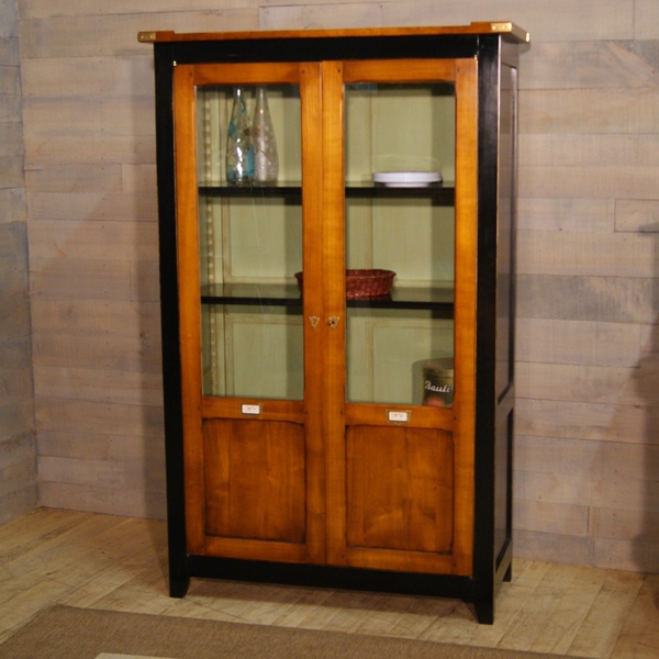 rmoirette d'officier avec portes  http://www.labillardiere.fr/meubles-de-metiers/115-armoirette-d-officier-sans-portes.html#.UWrd9bUqwYY
