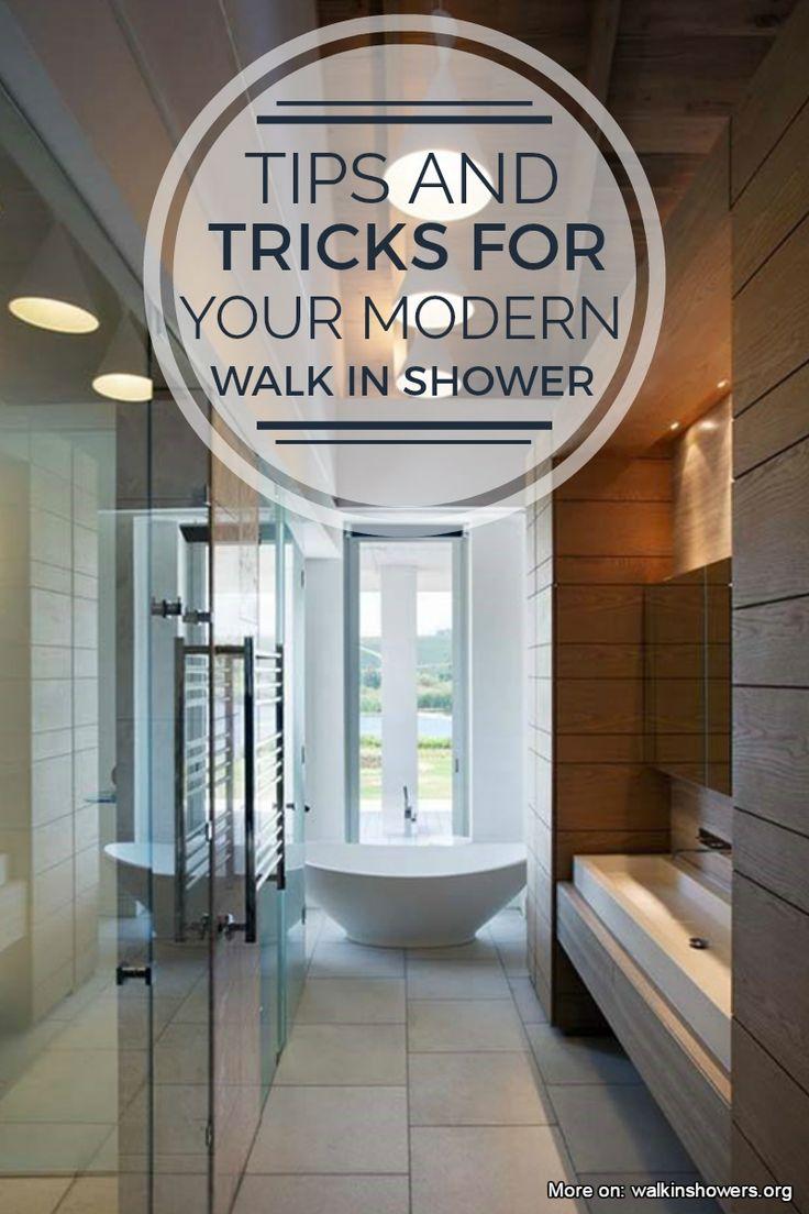 best bathroom fan. 6172 best Bathroom Exhaust Fans images on Pinterest  exhaust fan Fan with light and Shower ideas