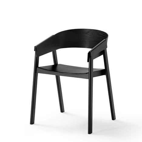 Cover-chair-with-wood-folded-over-the-arms-by-Thomas-Bentzen-for-Muuto_dezeen_2.jpg (468×468)