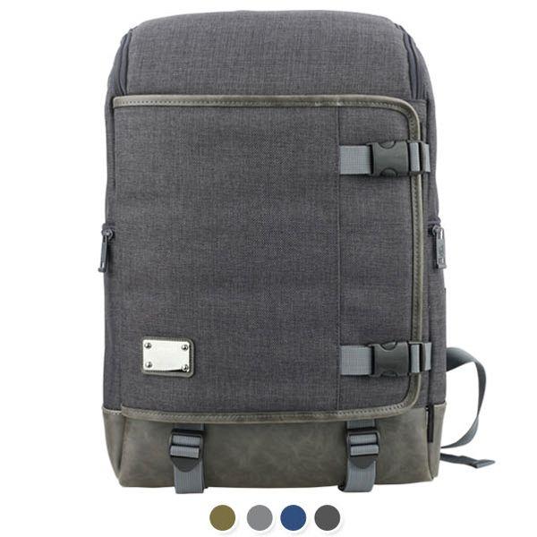 Cool Laptop Backpacks College bag for Men LEFTFIELD 095 (1)