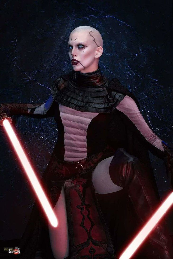 ventress cougar women I devoured the series once i downloaded dating a cougar for free do the same and you won't be sorry you don't necessarily need to read the other books, but i'm sure i enjoyed this story even more having read the other 3 books.