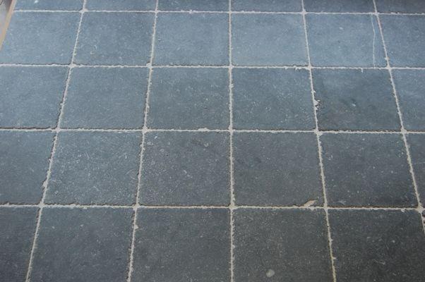 belgisch hardsteen tegels - Google zoeken