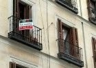 Euribor: Hipotecas más baratas: el interés medio cae al 3,49% en noviembre | Economía | Cinco Días