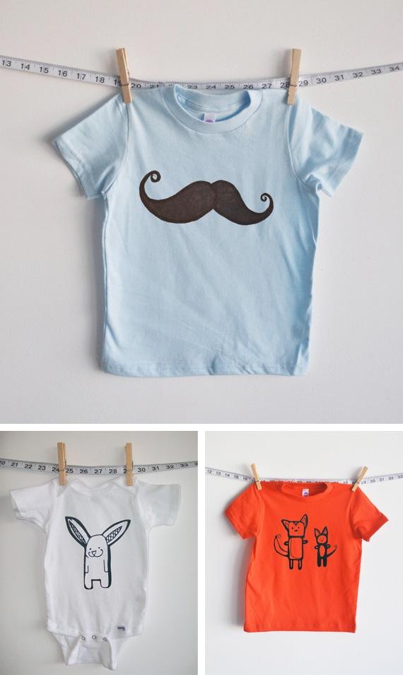 Con bigotes