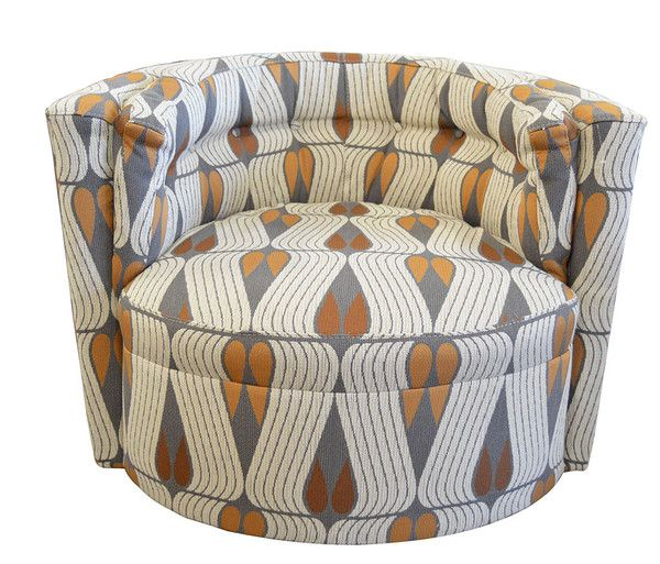 32 best Accent Chairs images on Pinterest | Accent chairs ...