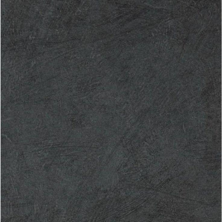Les 25 meilleures id es concernant le tableau am nagement for Calcaire sur carrelage noir