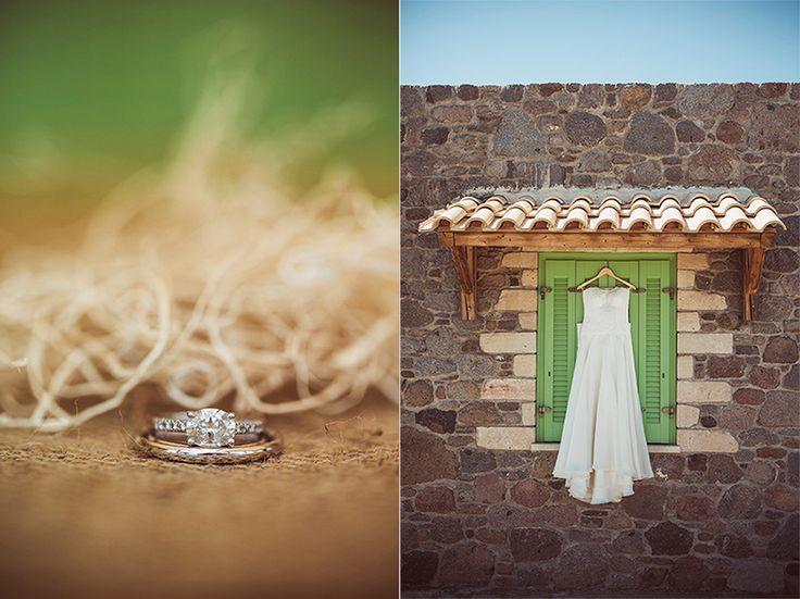 <!--:en-->Stylish Aegina Island Wedding<!--:-->