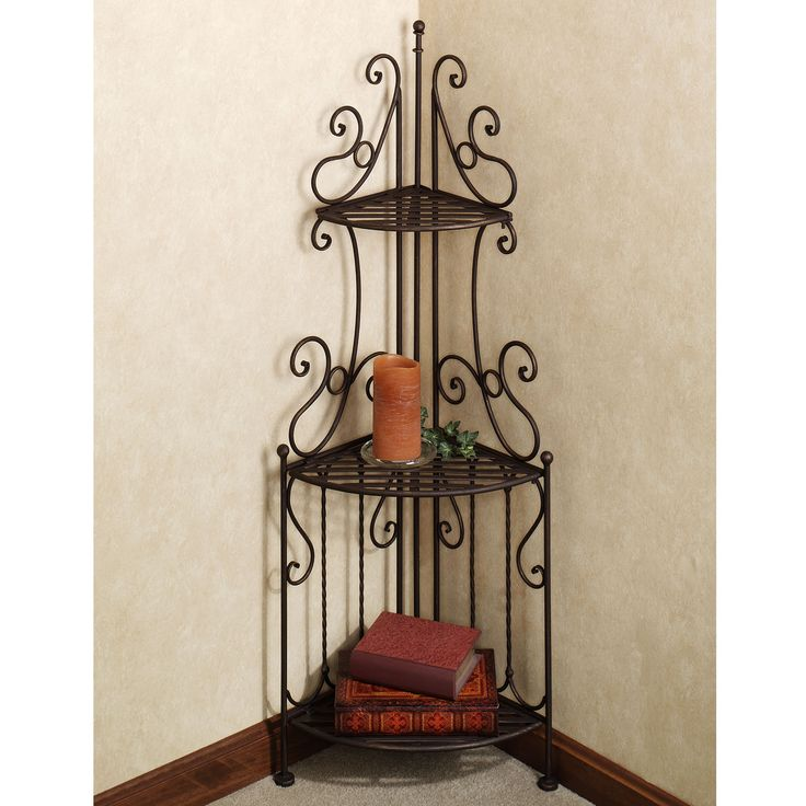 64 best images about wrought iron pretties on pinterest. Black Bedroom Furniture Sets. Home Design Ideas