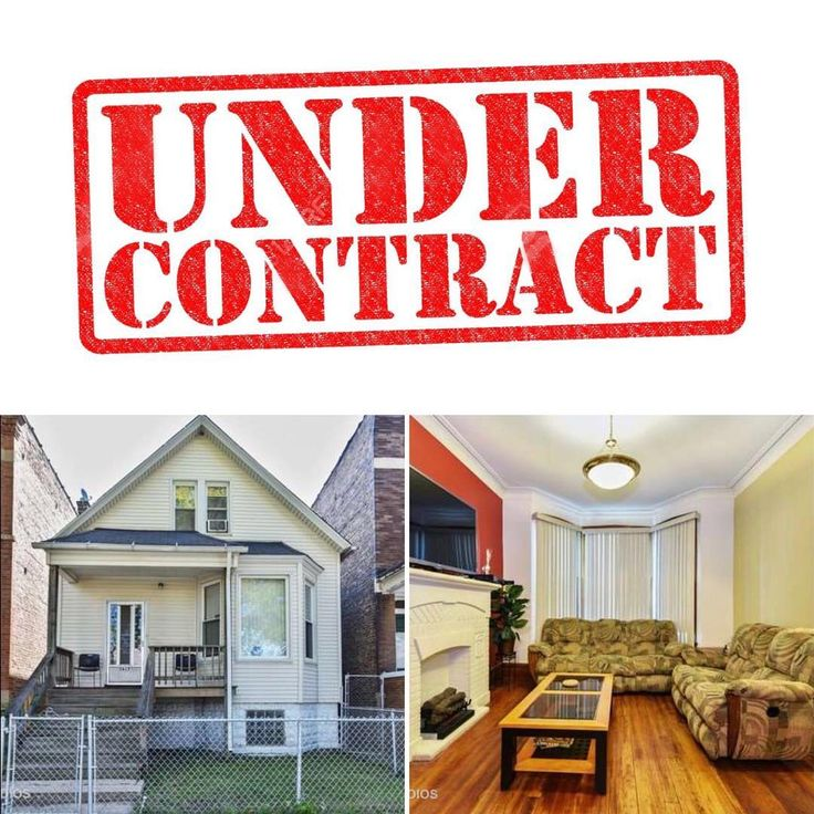 The Hudson Properties Group X Coldwell Banker. Another property Under Contract today !!! Englewood Chicago Cape Cod Style home . BuySellFlipChicago #thehudsonpropertiesgroup #coldwellbanker #thehudsonoutfitters #broker #realtor #properties #buysellflipchicago #listingagent #investor #realestate #realestateagent #realestatelife #chicagorealestate #englewoodchicago #wickerparkchicago #hydeparkchicago #bronzevillechicago #chicago #investor #entrepreneur