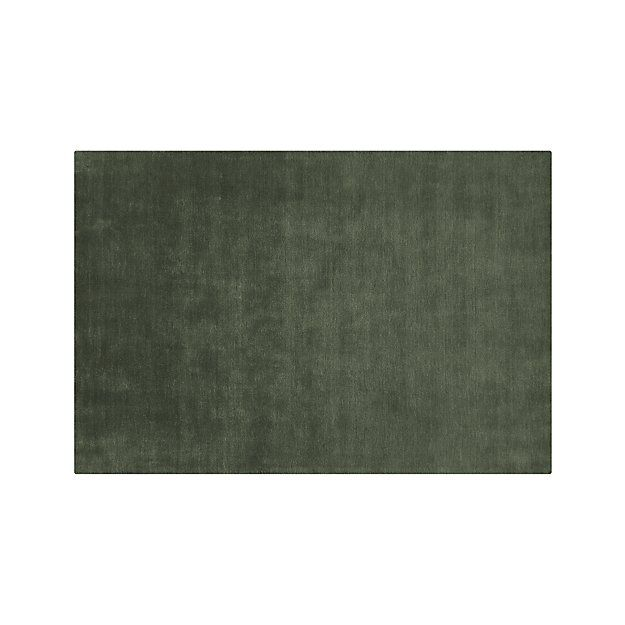 Presley Neutral Heathered Rug 12 Sq Reviews Crate And Barrel Neutral Rug Living Room Rugs In Living Room Neutral Area Rugs
