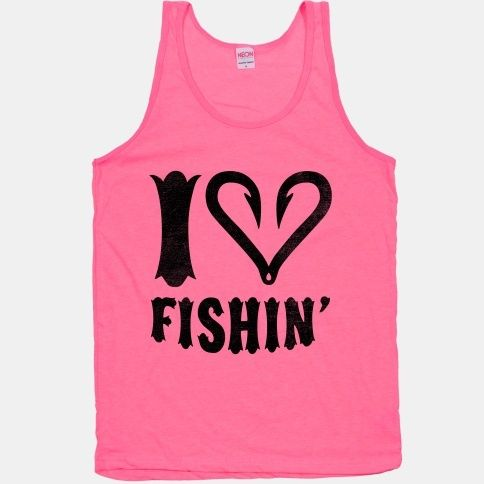 15 best images about womens fishing t shirts and tank tops