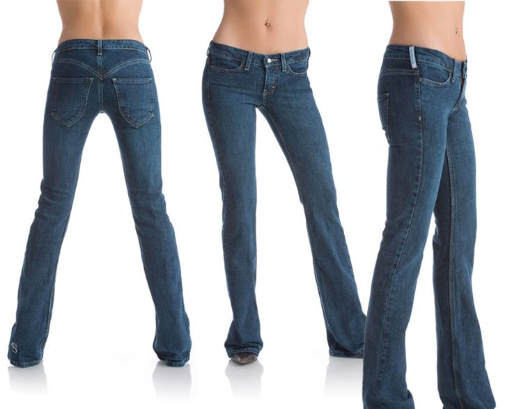 25  best ideas about Designer jeans for women on Pinterest ...