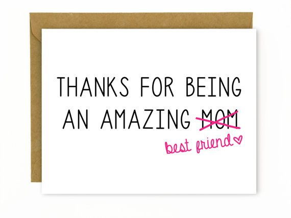 Best 25 Mother birthday card ideas – Mother Birthday Card