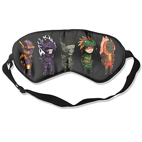 BestSeller Terraria 2 Sleep MaskSleep Eyes MaskSleeping MaskEyeshadeBlindfold >>> You can get additional details at the image link.(This is an Amazon affiliate link and I receive a commission for the sales)