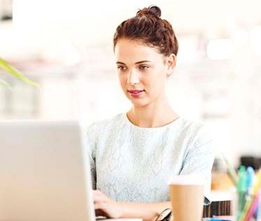 #NoFee #SameDayLoans can be the ideal solution where you can easily get the funds that you need it meet your external urgent needs without any upfront fee charges. Apply now!