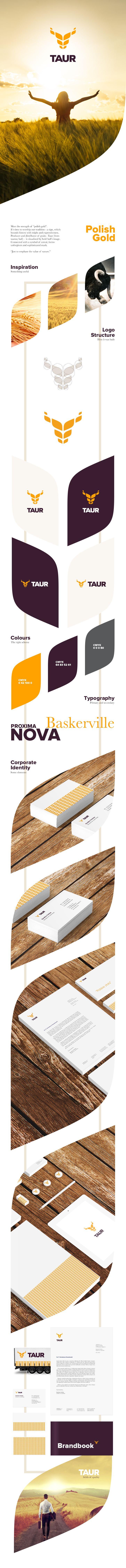 Beprez   #stationary #corporate #design #corporatedesign