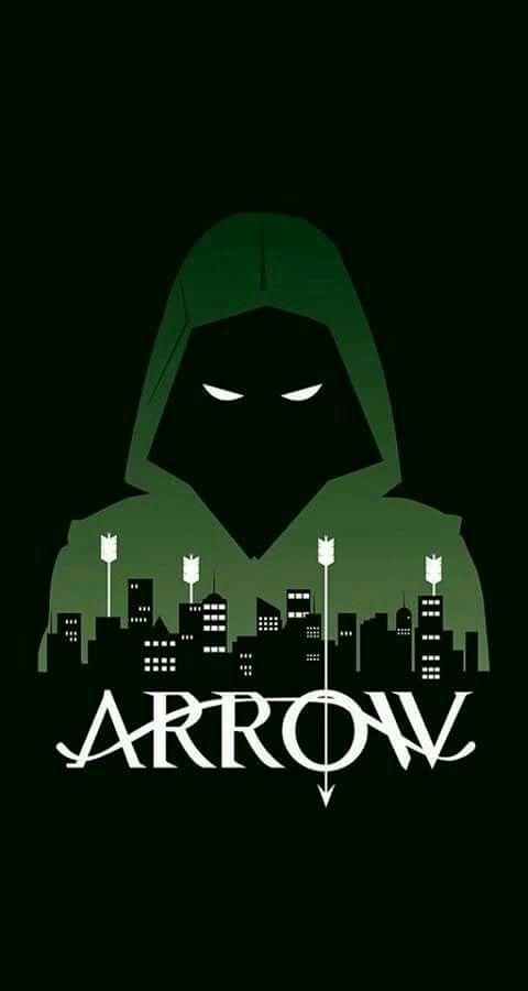 Arrow SEGUE LÁ JUJUBA SIMÃO