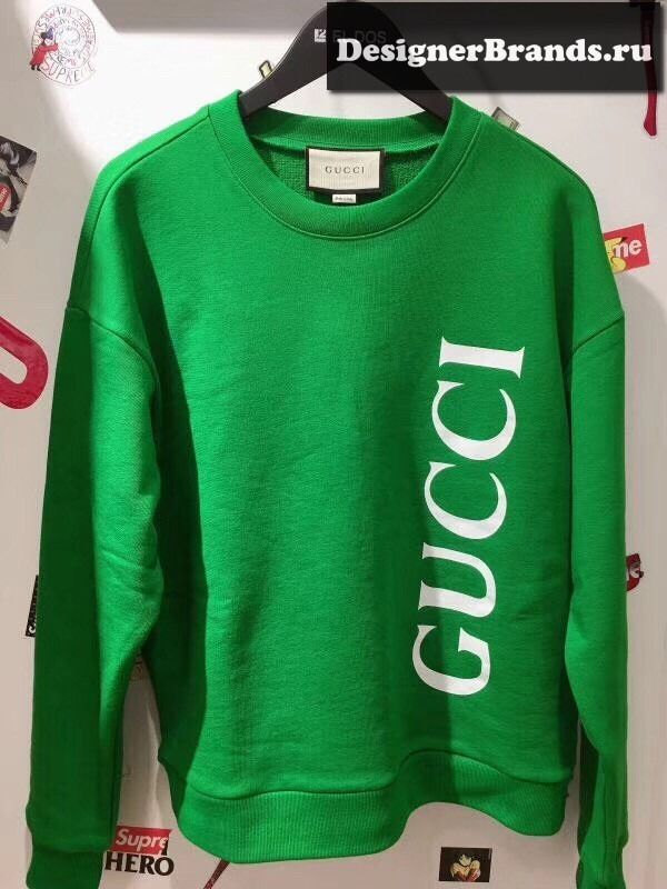 We Offer A Wide Range Of Replica Bags Replica Shoes And Replica Clothing In 2020 Fake Clothes Gucci Hoodie Clothes Design