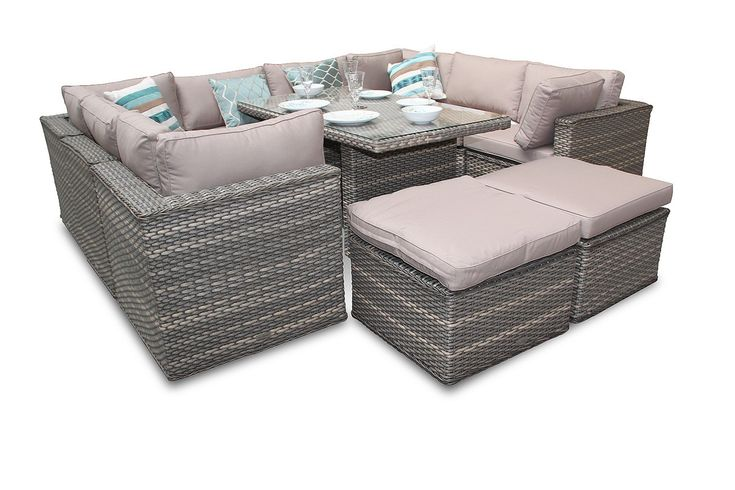 17 Best Images About New 2015 Rattan Furniture On Pinterest Bahia Rattan Garden Furniture And
