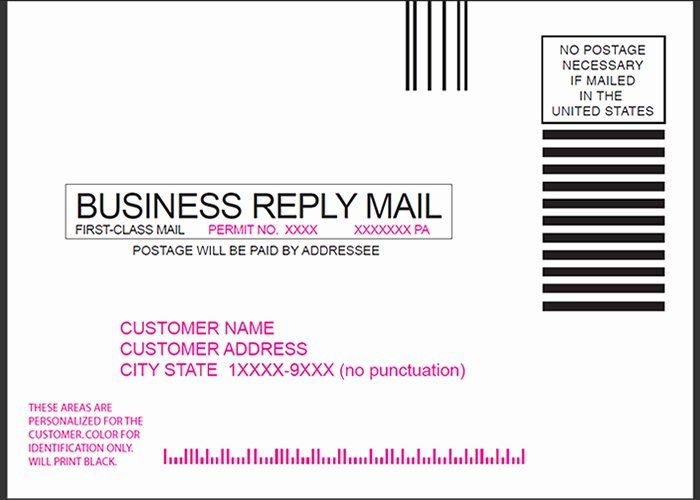 Back Of Postcard Template Inspirational Postcard Design And Mailing Free Templates Postcard Template Mail Template Postcard Mailing