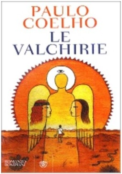 Le Valchirie