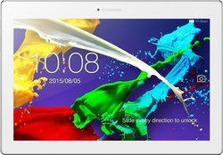 "Lenovo Tab 2 A10-70F 10.1"" (16GB)"