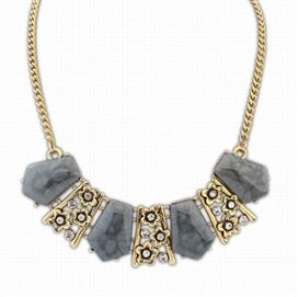 La Collier Collection 4166 available at www.theblingsociety.com. View and/or buy here: http://www.theblingsociety.com/La_Collier_Collection_4166_p/tbslacollier4166.htm