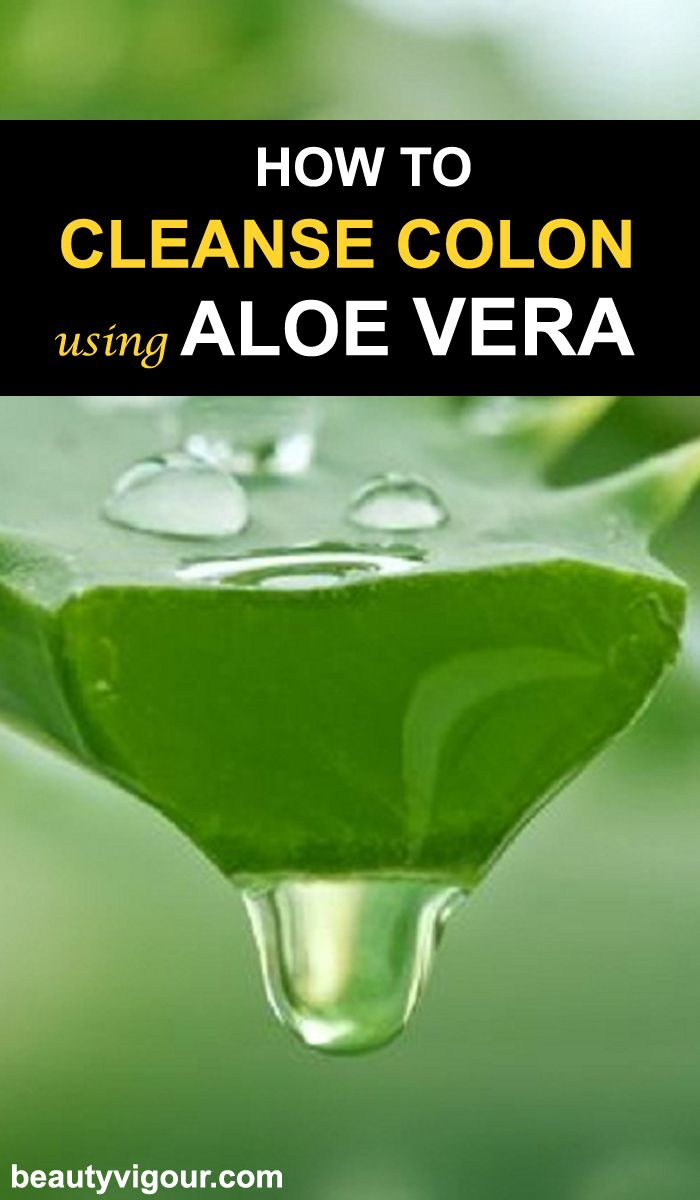 detoxifiere colon aloe lax