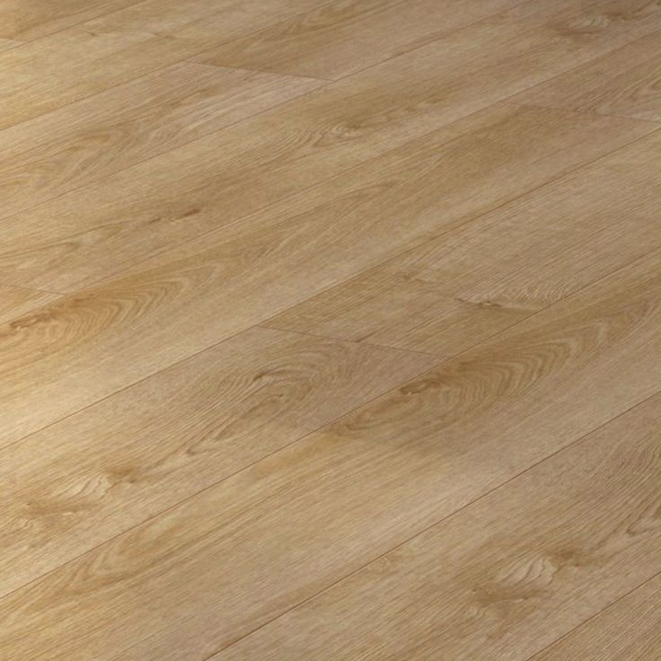 Image Result For Laminte Flooring