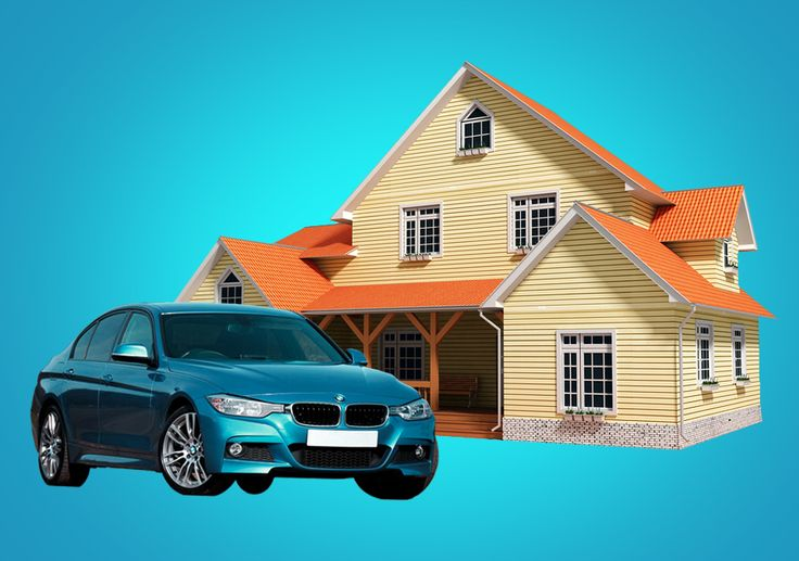 Want to save money on your insurance without sacrificing coverage? One simple way is to bundle your Pensylvania car and home insurance under a single insurance company. Significant discounts are available in many instances for packaged policies. Call us today to learn more about bundling your car and home insurance for big savings. www.humphriesinsurance.com