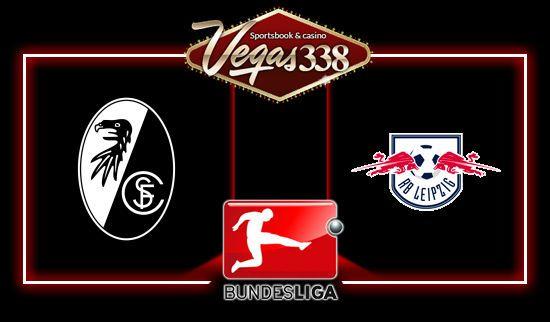 Prediksi Skor Freiburg Vs RB Leipzig 26 November 2016, Prediksi Bola Freiburg Vs RB Leipzig, Prediksi Freiburg Vs RB Leipzig, Prediksi Skor Bola Freiburg Vs RB