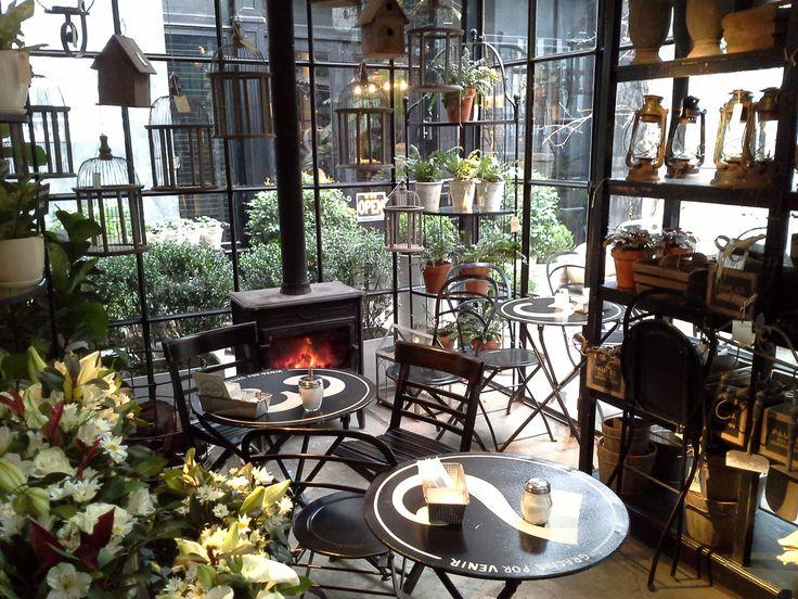 buenos ideas comercios pablo chiappori poco cosas espacios decoracion locales interiores comerciales de locales paseo en