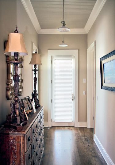17 best images about entryway on pinterest porch for Beautiful foyer lighting
