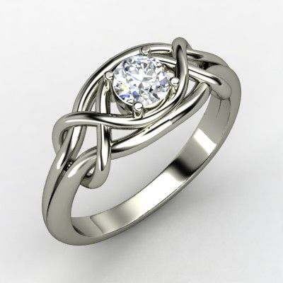 How Much To Replate White Gold Ring