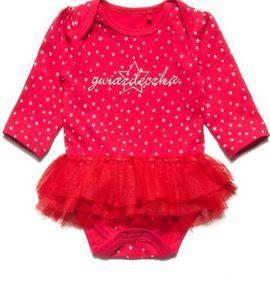 Body ze spódniczką nowe http://dzieciociuszek.pl/products/25266