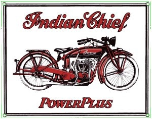 Best Indian Motorcycle Images On Pinterest Indian - Bmw motorcycle tin signs