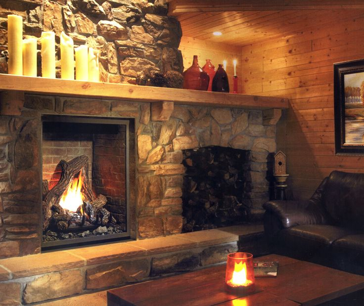 7 best marquis fireplaces images on pinterest gas fireplace
