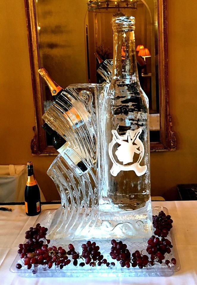 22 best Pour It Up! Pour It Up! images on Pinterest | Drink, Drinks ...