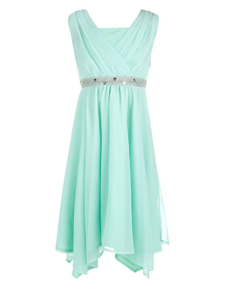 Image Result For Bridesmaid Dresses 10 Year Old Children