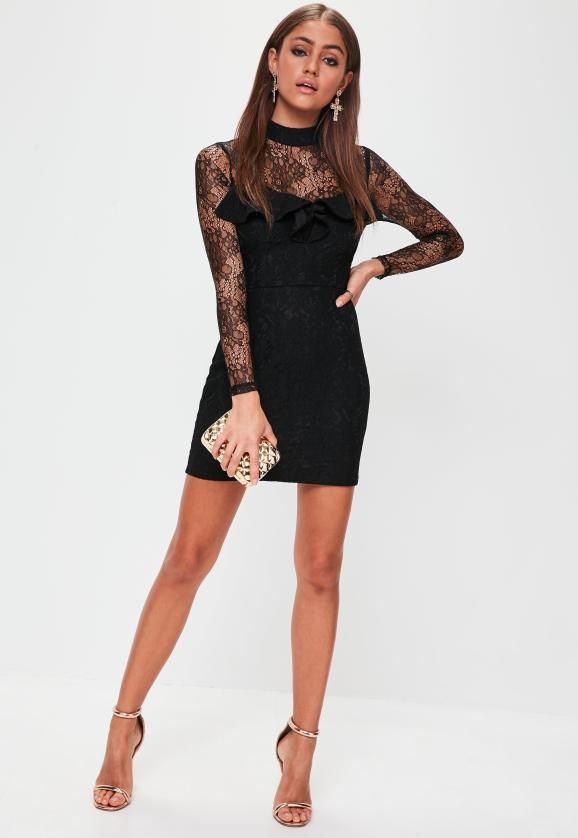 7521263c4 15 Women's Going Out Clothes For Your Next Night Out | Going out ...